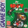 Spot the Video Game | GameBoy