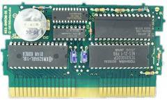 Circuit Board | Legend of Zelda NES