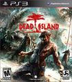 Dead Island | Playstation 3