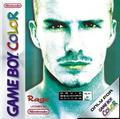 David Beckham Soccer | PAL GameBoy Color