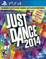 Just Dance 2014 | Playstation 4
