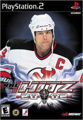 NHL Hitz 2002 Playstation 2 Prices