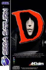 D PAL Sega Saturn Prices