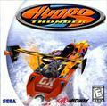 Hydro Thunder | Sega Dreamcast