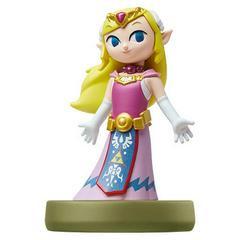 Zelda - Toon Amiibo Prices