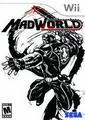 MadWorld | Wii