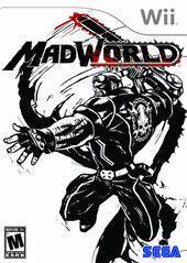 MadWorld Wii Prices