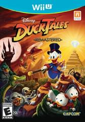 DuckTales Remastered Wii U Prices