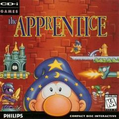 The Apprentice CD-i Prices