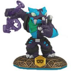 Trap Shadow - Swap Force Skylanders Prices