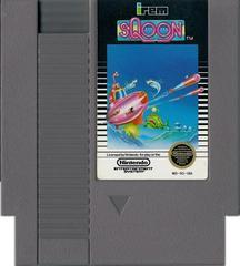 Cartridge | Sqoon NES