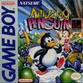Amazing Penguin | GameBoy