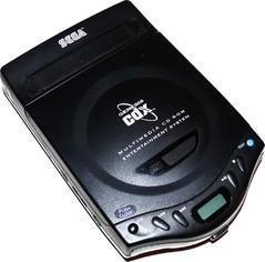 Sega Genesis CDx Console Sega Genesis Prices