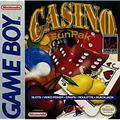 Casino FunPak | GameBoy