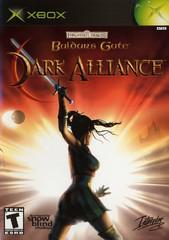Baldur's Gate Dark Alliance Xbox Prices