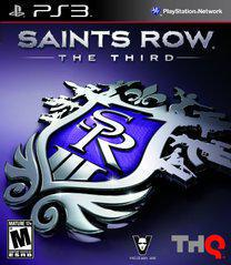 Saints Row: The Third Playstation 3 Prices
