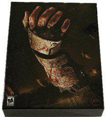 Dead Space Ultra Limited Edition Xbox 360 Prices