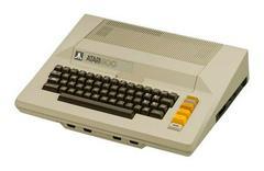Atari 800 Console Atari 400 Prices