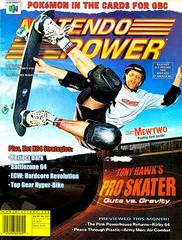[Volume 131] Tony Hawk's Pro Skater Nintendo Power Prices