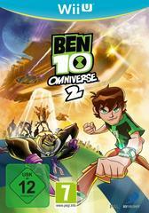 Ben 10: Omniverse 2 PAL Wii U Prices