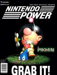 [Volume 152] Pikmin Nintendo Power Prices