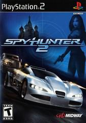 Spy Hunter 2 Playstation 2 Prices