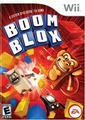 Boom Blox | Wii