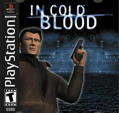 In Cold Blood Playstation Prices