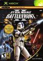 Star Wars Battlefront 2 | Xbox