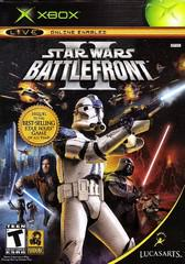 Star Wars Battlefront 2 Xbox Prices