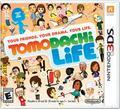 Tomodachi Life | Nintendo 3DS