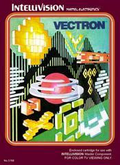 Vectron Intellivision Prices
