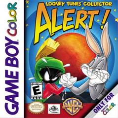 Looney Tunes Collector Alert! GameBoy Color Prices