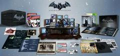 Batman: Arkham Origins [Collector's Edition] Playstation 3 Prices