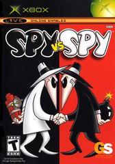 Spy vs. Spy Xbox Prices