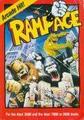 Rampage | Atari 2600