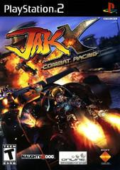Jak X Combat Racing Playstation 2 Prices