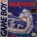 Serpent | GameBoy
