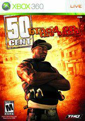 50 Cent: Blood on the Sand Xbox 360 Prices