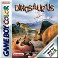 Dinosaur'us | PAL GameBoy Color