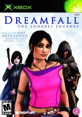 Dreamfall The Longest Journey Xbox Prices