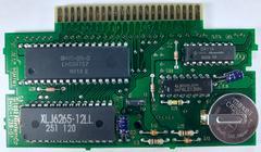 Circuit Board   Conveni Wars Barcode Battler Senki Super Famicom