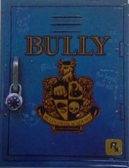 Bully Collector's Edition Playstation 2 Prices
