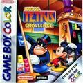 Magical Tetris Challenge | PAL GameBoy Color