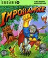 Impossamole | TurboGrafx-16