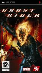 Ghost Rider PAL PSP Prices