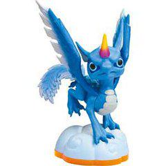Whirlwind - Giants, Series 2 Skylanders Prices