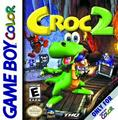 Croc 2 | GameBoy Color