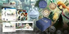 Steins Gate [El Psy Kongroo Edition] Playstation Vita Prices