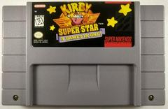 Cartridge | Kirby Super Star Super Nintendo